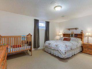 Photo 26: 26 HARMONY Crescent: Stony Plain House for sale : MLS®# E4140759