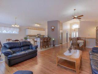 Photo 10: 26 HARMONY Crescent: Stony Plain House for sale : MLS®# E4140759