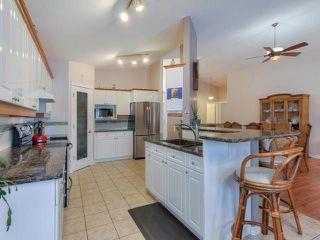 Photo 12: 26 HARMONY Crescent: Stony Plain House for sale : MLS®# E4140759