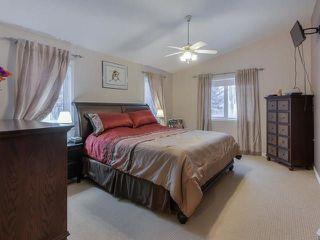 Photo 18: 26 HARMONY Crescent: Stony Plain House for sale : MLS®# E4140759