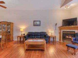 Photo 8: 26 HARMONY Crescent: Stony Plain House for sale : MLS®# E4140759