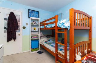 Photo 22: 1283 Santa Maria Pl in VICTORIA: SW Strawberry Vale House for sale (Saanich West)  : MLS®# 804520