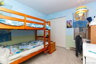 Photo 21: 1283 Santa Maria Pl in VICTORIA: SW Strawberry Vale House for sale (Saanich West)  : MLS®# 804520