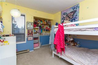 Photo 24: 1283 Santa Maria Pl in VICTORIA: SW Strawberry Vale House for sale (Saanich West)  : MLS®# 804520