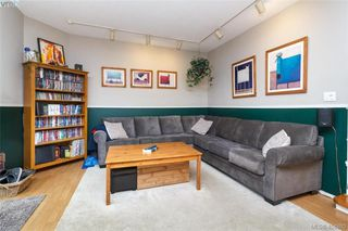 Photo 12: 1283 Santa Maria Pl in VICTORIA: SW Strawberry Vale House for sale (Saanich West)  : MLS®# 804520