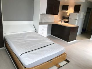 Photo 11: 908 789 DRAKE Street in Vancouver: Downtown VW Condo for sale (Vancouver West)  : MLS®# R2334073