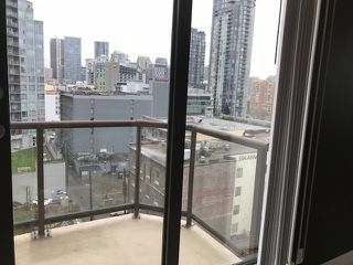 Photo 16: 908 789 DRAKE Street in Vancouver: Downtown VW Condo for sale (Vancouver West)  : MLS®# R2334073