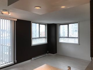 Photo 2: 908 789 DRAKE Street in Vancouver: Downtown VW Condo for sale (Vancouver West)  : MLS®# R2334073