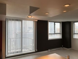 Photo 3: 908 789 DRAKE Street in Vancouver: Downtown VW Condo for sale (Vancouver West)  : MLS®# R2334073