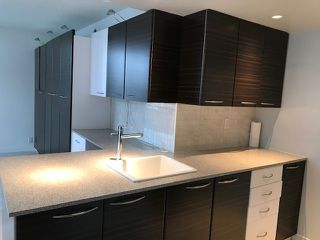 Photo 6: 908 789 DRAKE Street in Vancouver: Downtown VW Condo for sale (Vancouver West)  : MLS®# R2334073