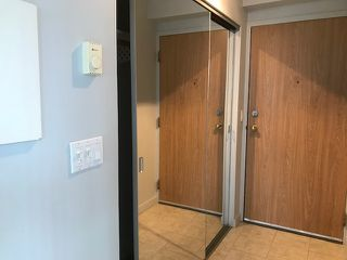 Photo 12: 908 789 DRAKE Street in Vancouver: Downtown VW Condo for sale (Vancouver West)  : MLS®# R2334073