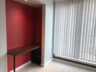 Photo 7: 908 789 DRAKE Street in Vancouver: Downtown VW Condo for sale (Vancouver West)  : MLS®# R2334073