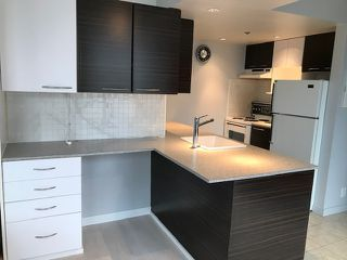 Photo 5: 908 789 DRAKE Street in Vancouver: Downtown VW Condo for sale (Vancouver West)  : MLS®# R2334073