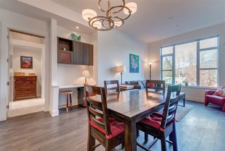 """Photo 7: 206 2393 RANGER Lane in Port Coquitlam: Riverwood Condo for sale in """"FREMONT EMERALD"""" : MLS®# R2334492"""