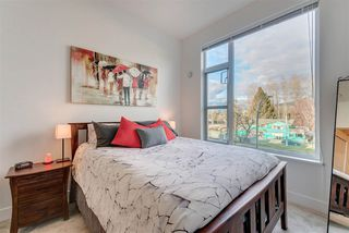 """Photo 10: 206 2393 RANGER Lane in Port Coquitlam: Riverwood Condo for sale in """"FREMONT EMERALD"""" : MLS®# R2334492"""