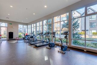 """Photo 19: 206 2393 RANGER Lane in Port Coquitlam: Riverwood Condo for sale in """"FREMONT EMERALD"""" : MLS®# R2334492"""