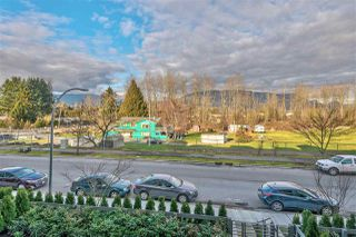 """Photo 15: 206 2393 RANGER Lane in Port Coquitlam: Riverwood Condo for sale in """"FREMONT EMERALD"""" : MLS®# R2334492"""