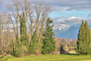 """Photo 16: 206 2393 RANGER Lane in Port Coquitlam: Riverwood Condo for sale in """"FREMONT EMERALD"""" : MLS®# R2334492"""