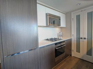 """Photo 5: 805 538 W 7TH Avenue in Vancouver: Fairview VW Condo for sale in """"Cambie +7"""" (Vancouver West)  : MLS®# R2338152"""