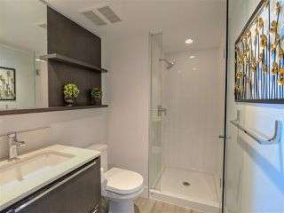 """Photo 8: 805 538 W 7TH Avenue in Vancouver: Fairview VW Condo for sale in """"Cambie +7"""" (Vancouver West)  : MLS®# R2338152"""
