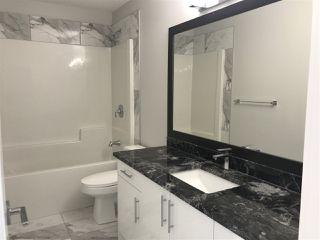Photo 9:  in Edmonton: Zone 17 House for sale : MLS®# E4143384