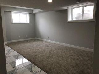 Photo 17:  in Edmonton: Zone 17 House for sale : MLS®# E4143384