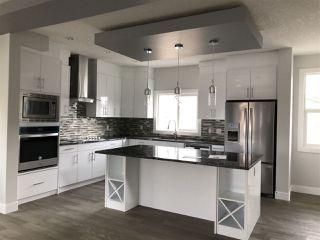 Photo 23:  in Edmonton: Zone 17 House for sale : MLS®# E4143384
