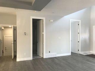 Photo 6:  in Edmonton: Zone 17 House for sale : MLS®# E4143384