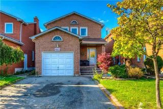 Photo 6: Lower 4663 Crosswinds Drive in Mississauga: East Credit House (2-Storey) for lease : MLS®# W4359453