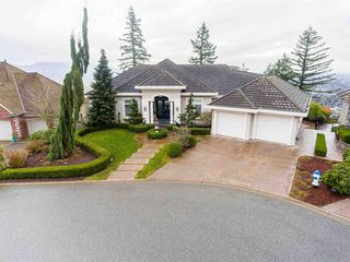 "Main Photo: 35268 HIBISCUS Court in Abbotsford: Abbotsford East House for sale in ""Eagle Mountain"" : MLS®# R2340821"