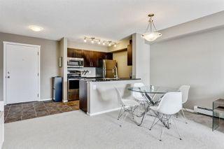 Photo 10: 404 5804 MULLEN Place in Edmonton: Zone 14 Condo for sale : MLS®# E4144243