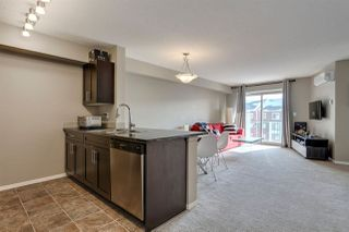 Photo 8: 404 5804 MULLEN Place in Edmonton: Zone 14 Condo for sale : MLS®# E4144243