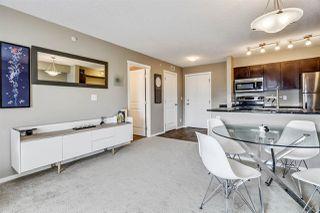 Photo 12: 404 5804 MULLEN Place in Edmonton: Zone 14 Condo for sale : MLS®# E4144243