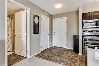 Photo 4: 404 5804 MULLEN Place in Edmonton: Zone 14 Condo for sale : MLS®# E4144243