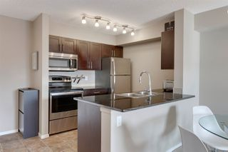 Photo 6: 404 5804 MULLEN Place in Edmonton: Zone 14 Condo for sale : MLS®# E4144243