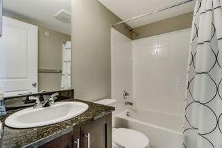 Photo 17: 404 5804 MULLEN Place in Edmonton: Zone 14 Condo for sale : MLS®# E4144243