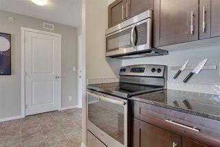 Photo 5: 404 5804 MULLEN Place in Edmonton: Zone 14 Condo for sale : MLS®# E4144243