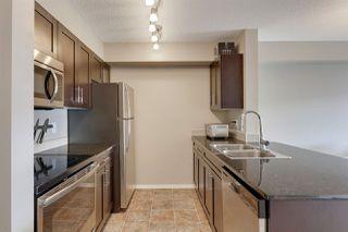 Photo 7: 404 5804 MULLEN Place in Edmonton: Zone 14 Condo for sale : MLS®# E4144243