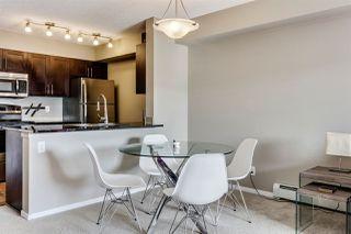 Photo 11: 404 5804 MULLEN Place in Edmonton: Zone 14 Condo for sale : MLS®# E4144243