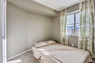 Photo 16: 404 5804 MULLEN Place in Edmonton: Zone 14 Condo for sale : MLS®# E4144243