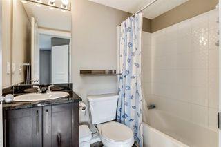 Photo 15: 404 5804 MULLEN Place in Edmonton: Zone 14 Condo for sale : MLS®# E4144243