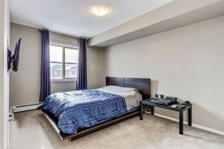 Photo 13: 404 5804 MULLEN Place in Edmonton: Zone 14 Condo for sale : MLS®# E4144243