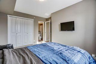 Photo 14: 404 5804 MULLEN Place in Edmonton: Zone 14 Condo for sale : MLS®# E4144243