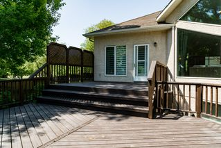 Photo 27: 670 Cloutier Drive in Winnipeg: St Norbert Residential for sale (1Q)  : MLS®# 1903398