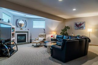 Photo 15: 670 Cloutier Drive in Winnipeg: St Norbert Residential for sale (1Q)  : MLS®# 1903398
