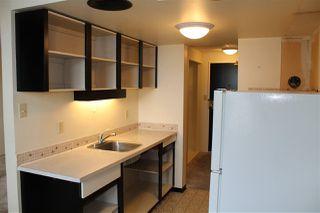Photo 5: 909 9909 104 Street in Edmonton: Zone 12 Condo for sale : MLS®# E4144797
