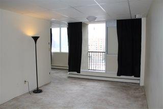 Photo 3: 909 9909 104 Street in Edmonton: Zone 12 Condo for sale : MLS®# E4144797