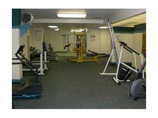 Photo 11: 909 9909 104 Street in Edmonton: Zone 12 Condo for sale : MLS®# E4144797