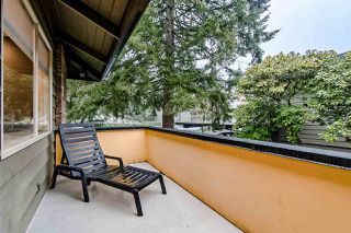 "Photo 5: 416 235 KEITH Road in West Vancouver: Cedardale Condo for sale in ""Spuraway Gardens"" : MLS®# R2343397"