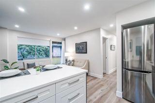 "Photo 9: 416 235 KEITH Road in West Vancouver: Cedardale Condo for sale in ""Spuraway Gardens"" : MLS®# R2343397"